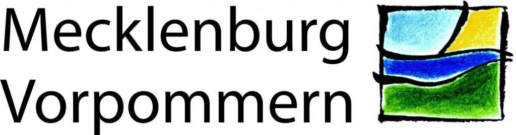 Cybercroft Media - Logo